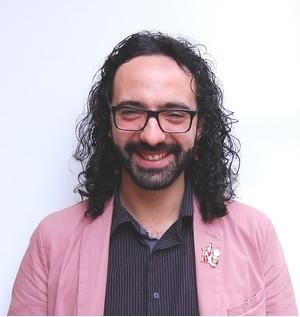 Alessandro warth dissertation