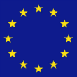 Eu_logo_resized