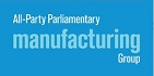 All_parliamentary_logo