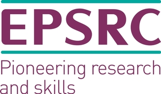 EPSRC Centre for Industrial Sustainability Annual Conference 2015
