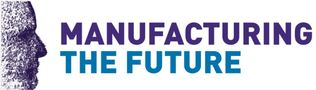 4th Annual EPSRC Manufacturing the Future Conference