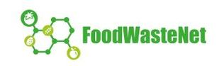 FoodWasteNet Event: Processing Technologies for Recovering Value Added Components from Food Processing Waste
