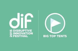 SMART to participate in Disruptive Innovation Festival