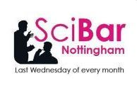 Nottingham SciBar: How to Feed 9 Billion People in 2050?