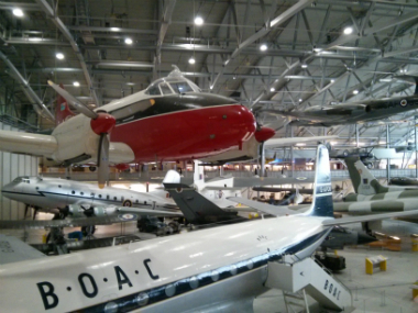 Iwm_duxford_resized