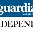 Guardian_and_independent_logo