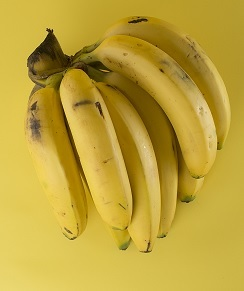 Banana_food_waste_use